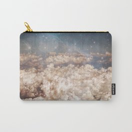 The Dream Factory  Carry-All Pouch