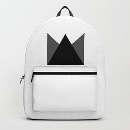 Master Artist Backpack