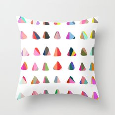 Get Your Funk On #society6 #decor #buyart Throw Pillow