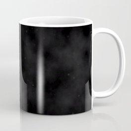 Night sky. Coffee Mug