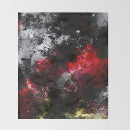 β Centauri I Throw Blanket
