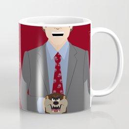 Clark Griswold Coffee Mug