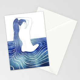 Panopeia Stationery Cards