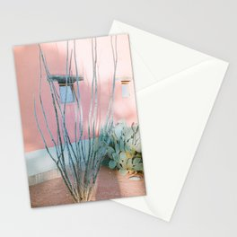 Scenes from Marfa Texas Stationery Cards