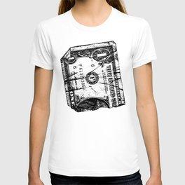 50 Cent T-shirt
