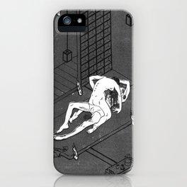 Succubi iPhone Case