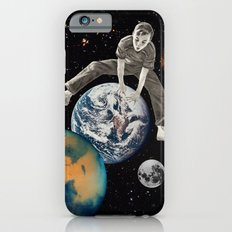 Star Hopper Slim Case iPhone 6s