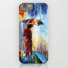 mary poppins abstract art special for Mothers day iPhone 4 4s 5 5c 6, pillow case, mugs and tshirt Slim Case iPhone 6s