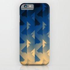 Day Break Slim Case iPhone 6s
