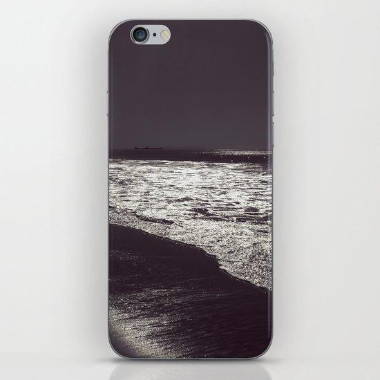 Redondo Beach iPhone Skin