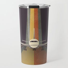 Take Off Travel Mug