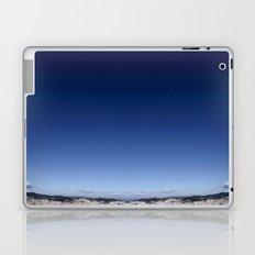 BAR#8755 Laptop & iPad Skin