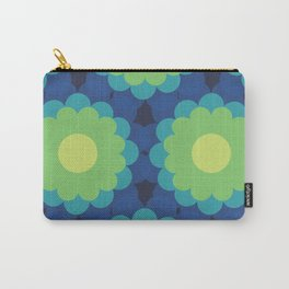 Groovilicious Carry-All Pouch