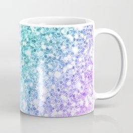 Mermaid Sparkles  Coffee Mug