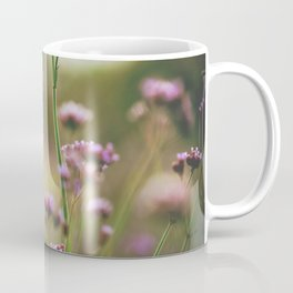 Wild Meadow Coffee Mug