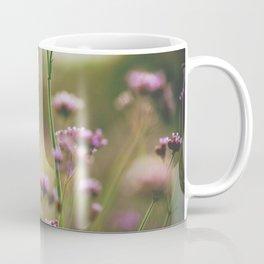 Wild Meadow Coffee Mug