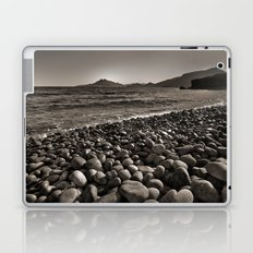 Carnaje Beach Laptop & iPad Skin