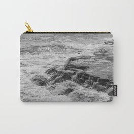 Keep the water flowing Carry-All Pouch