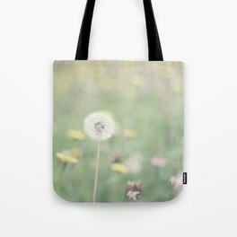 A thousand wishes Tote Bag