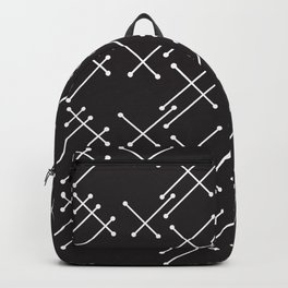 Unconsciousness Backpack