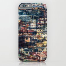 #0413 iPhone 6s Slim Case