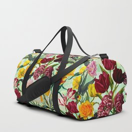 Summer Dreams - Tulips Duffle Bag