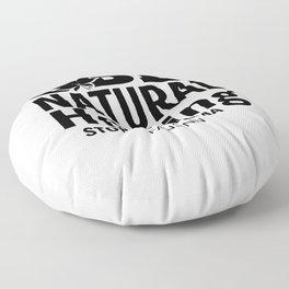 Hemp Weed Kiffen natural medicine drug Gift Floor Pillow