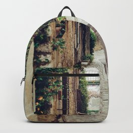 Italy 41 Backpack