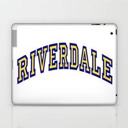 riverdale Laptop & iPad Skin