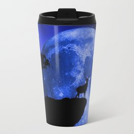 Moonlight Travel Mug