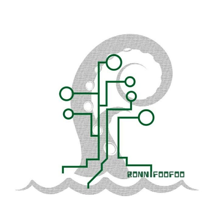 Data Kraken Comforters