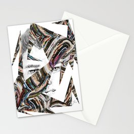 Origami Guy Stationery Cards