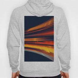 light lines background motion concepts abstract brown lines background creative lines background lig Hoody