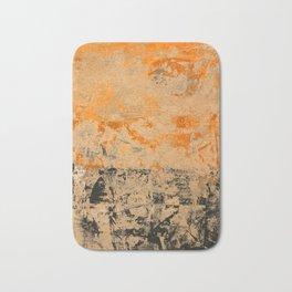 Silk Road Bath Mat
