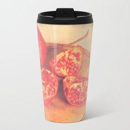 Melograno Travel Mug