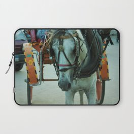 Donkey Laptop Sleeve