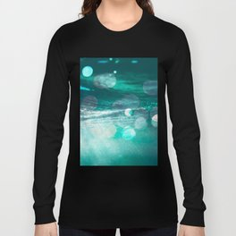 Hope Floats #society6 #decor #buyart #lifestyle Long Sleeve T-shirt