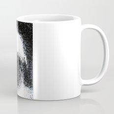 V4t7i44 Mug