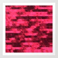 1397513566 Art Print
