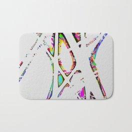 PiXXXLS 811 Bath Mat