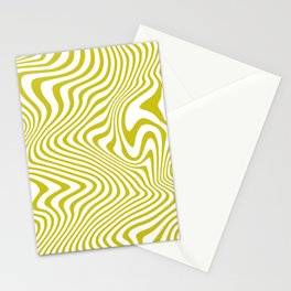 Liquiline 2 Stationery Cards