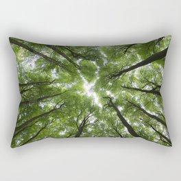Beechwood Rectangular Pillow