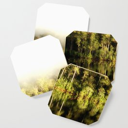 Lake Barrington - Tasmania Coaster