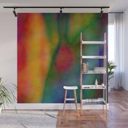 You For Eeya Wall Mural