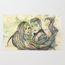 Clace Rug
