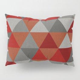 Kona Pillow Sham