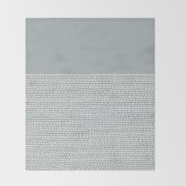 Riverside - Paloma Throw Blanket