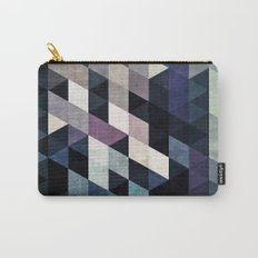 mydy cyld Carry-All Pouch