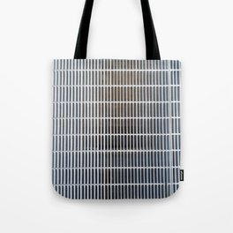 INCAGED Tote Bag
