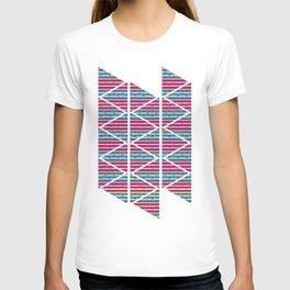 AZ T-shirt